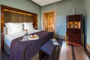 Hotel Casa Fuster (18 of 84)