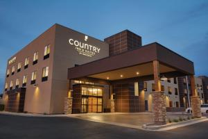 Country Inn & Suites by Radisson, Page, AZ