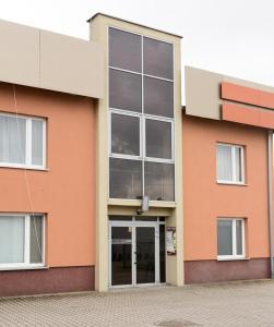 Apartmán Apartament Instytut Urody Prestige Nowa Ruda Poľsko