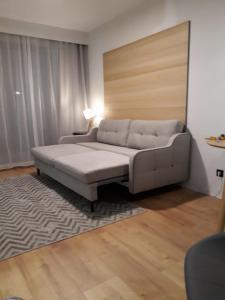 obrázek - Etiuda Apart-hotel