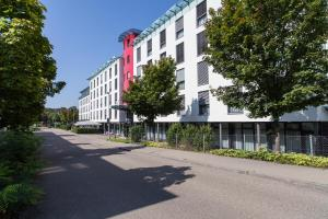Hotel Allegra - Opfikon