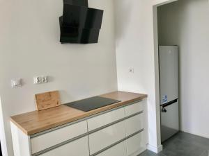 Apartament Antoniny