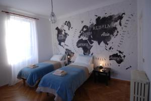 Casa del Capitano - AbcAlberghi.com