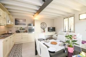 My Sirmione Family Home Deluxe - AbcAlberghi.com