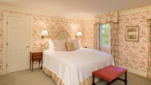 Mayflower Inn & Spa, Auberge Resorts Collection (38 of 63)