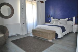 Chambres d hôtes La Leva