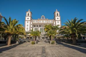 Lopesan Villa del Conde (3 of 51)