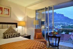 Taj Cape Town (5 of 108)