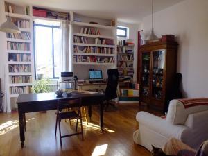 Liuba House - AbcAlberghi.com