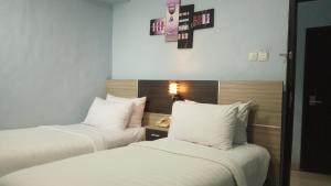 obrázek - King Suite Hotel