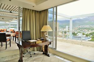 Taj Cape Town (34 of 108)