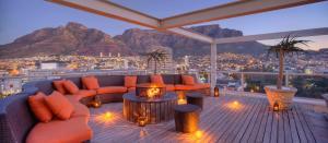 Taj Cape Town (36 of 108)