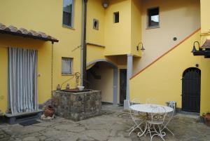 Fattoria di Malavolta - AbcAlberghi.com