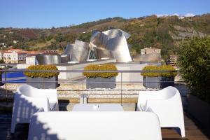 Gran Hotel Domine Bilbao (19 of 92)