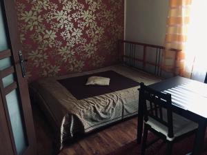 Pokoje Gościnne Bema