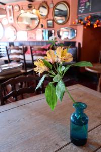 The Lamb Inn (10 of 73)