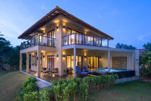 Anantara Kalutara Resort (25 of 107)