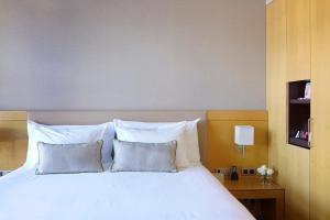 Gran Hotel Domine Bilbao (32 of 92)