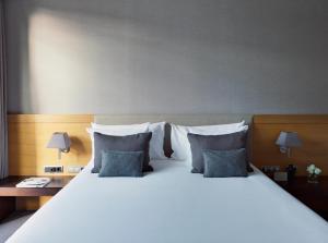 Gran Hotel Domine Bilbao (38 of 92)