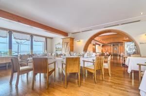 Hotel Istra-Neptun (19 of 51)