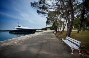 Hotel Istra-Neptun (25 of 51)