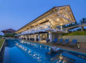 Anantara Kalutara Resort (11 of 107)