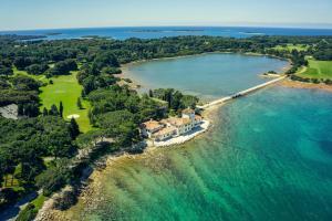 Hotel Istra-Neptun (29 of 51)