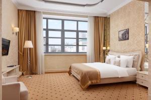 Hotel Nogai