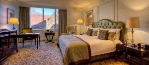 Taj Cape Town (30 of 108)