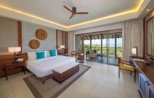 Anantara Kalutara Resort (32 of 107)