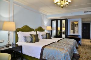 Taj Cape Town (24 of 108)