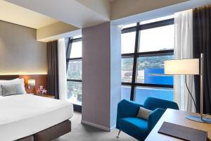 Gran Hotel Domine Bilbao (16 of 92)