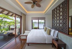 Anantara Kalutara Resort (33 of 107)