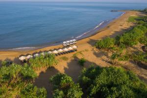 Anantara Kalutara Resort (8 of 107)