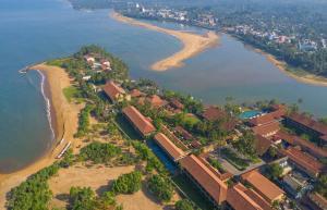 Anantara Kalutara Resort (24 of 107)