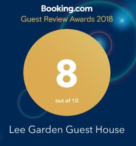 Lee Garden Guest House (Managed by Koalabeds Group)