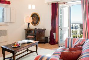 Castello di Velona Resort Thermal SPA & Winery, Hotels  Montalcino - big - 79