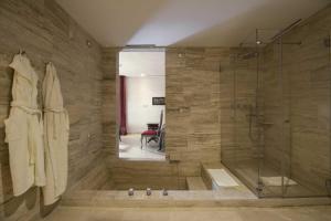 Castello di Velona Resort Thermal SPA & Winery, Hotels  Montalcino - big - 87