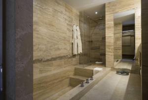 Castello di Velona Resort Thermal SPA & Winery, Hotels  Montalcino - big - 88