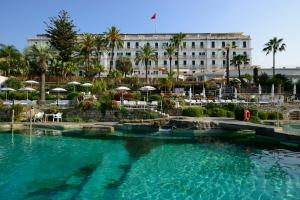 Royal Hotel Sanremo - AbcAlberghi.com
