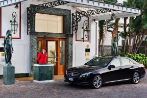 Royal Hotel Sanremo (4 of 65)