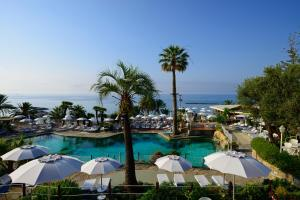 Royal Hotel Sanremo (3 of 65)