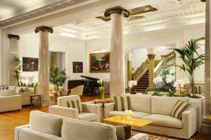 Royal Hotel Sanremo (7 of 65)