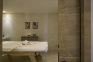 Castello di Velona Resort Thermal SPA & Winery, Hotels  Montalcino - big - 93