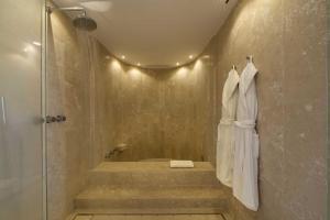 Castello di Velona Resort Thermal SPA & Winery, Hotels  Montalcino - big - 94