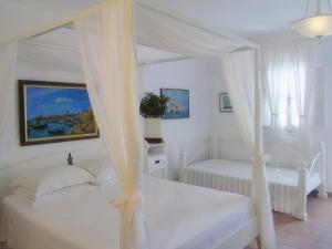 Porto Scoutari Romantic Hotel & Suites (31 of 117)