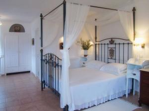 Porto Scoutari Romantic Hotel & Suites (16 of 117)