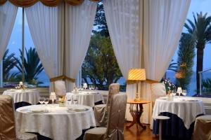 Royal Hotel Sanremo (39 of 65)