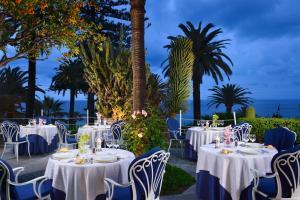 Royal Hotel Sanremo (37 of 65)