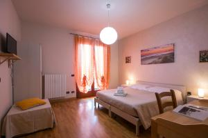 Bed & Breakfast Profumo D'Estate